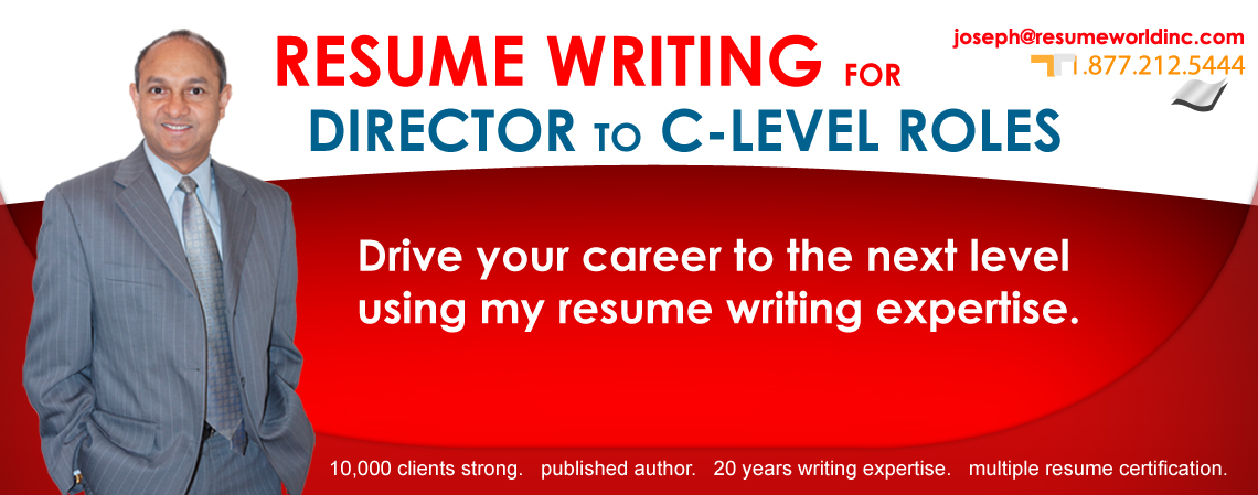 resume writing services indianapolis As a full service résumé writing and career consulting firm we have been branding clients since 2005 with a 99% client satisfaction rating, we are among the few companies offering in-person and telephone consultations.