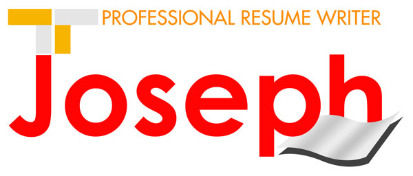 Expert Resume, CV, Cover Letter Writing:  take your career to the next level (fast turnaround resume service)