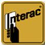 icon_interac